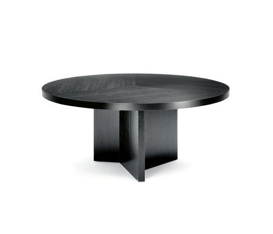 Wittmann,Dining Tables,coffee table,end table,furniture,outdoor table,table