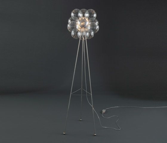 https://res.cloudinary.com/clippings/image/upload/t_big/dpr_auto,f_auto,w_auto/v2/product_bases/molecule-diam-floor-lamp-38-fl-12-by-harco-loor-harco-loor-harco-loor-clippings-3066222.jpg