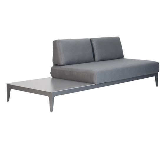Rausch Classics,Outdoor Furniture,couch,furniture,outdoor furniture,sofa bed,studio couch,table