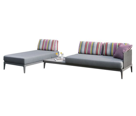 Rausch Classics,Outdoor Furniture,couch,furniture,sofa bed,studio couch