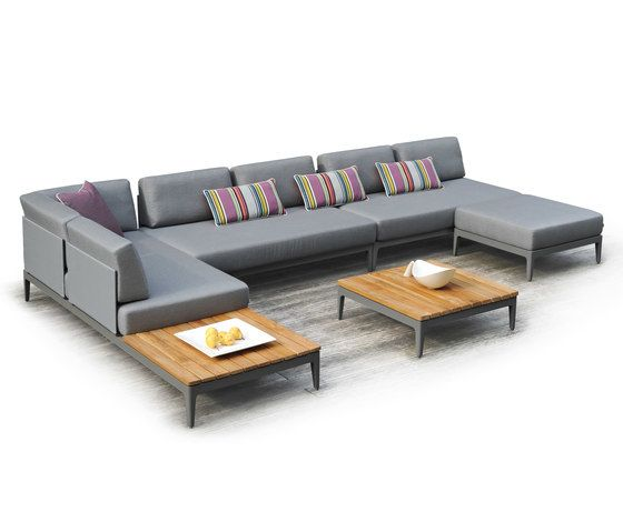 Rausch Classics,Outdoor Furniture,coffee table,couch,furniture,living room,rectangle,room,sofa bed,table
