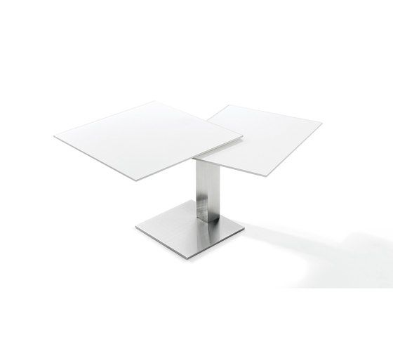 Draenert,Dining Tables,coffee table,furniture,table