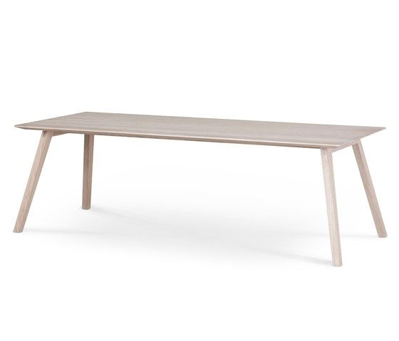 Prostoria,Dining Tables,coffee table,desk,furniture,outdoor table,rectangle,sofa tables,table
