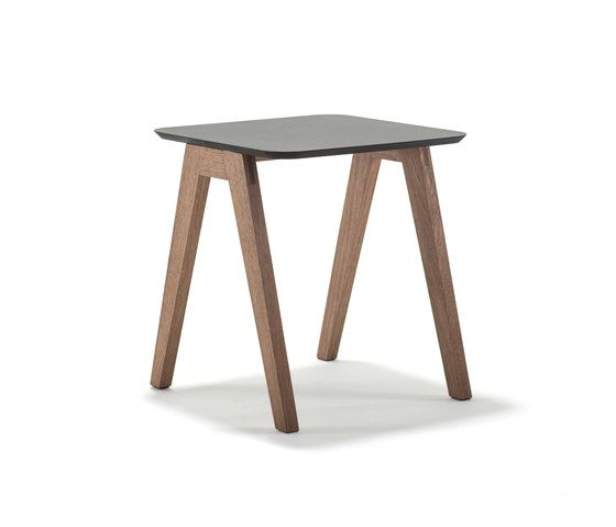 Prostoria,Coffee & Side Tables,desk,end table,furniture,outdoor table,stool,table