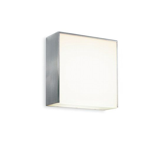 Mawa Design,Outdoor Lighting,lighting,rectangle,sconce