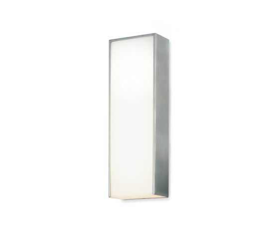 Mawa Design,Outdoor Lighting,light fixture,lighting,rectangle,sconce