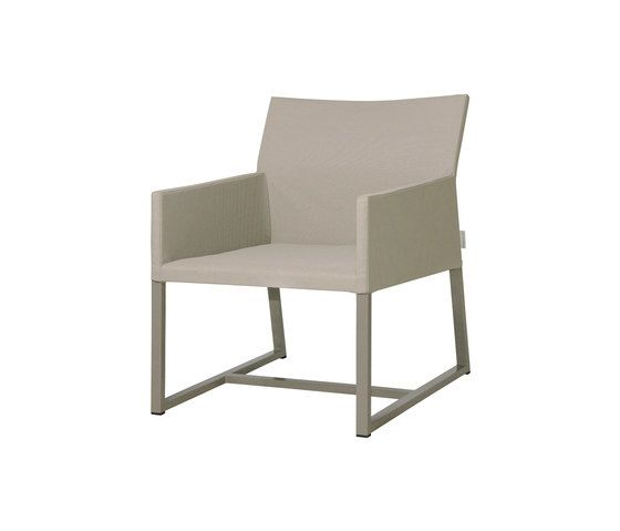 Mamagreen,Outdoor Furniture,chair,furniture,outdoor furniture
