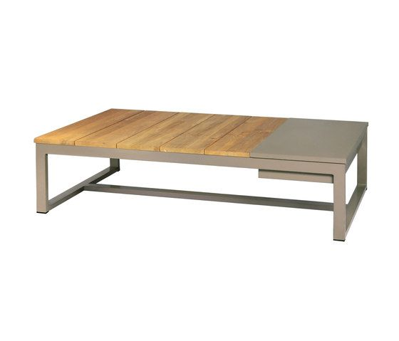 Mamagreen,Coffee & Side Tables,coffee table,furniture,outdoor table,rectangle,table