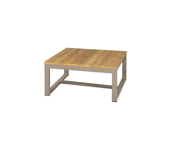 Mamagreen,Coffee & Side Tables,coffee table,furniture,outdoor furniture,outdoor table,rectangle,table