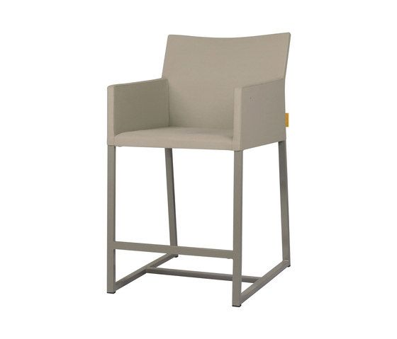 Mamagreen,Stools,chair,furniture