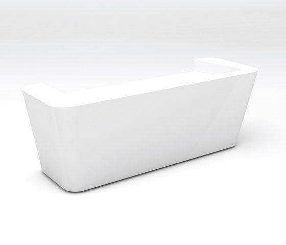 isomi Ltd,Office Tables & Desks,rectangle,table,white