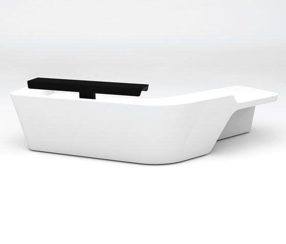 isomi Ltd,Office Tables & Desks,bathtub,furniture,table