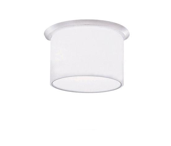 Fabbian,Ceiling Lights,ceiling,ceiling fixture,light fixture,lighting