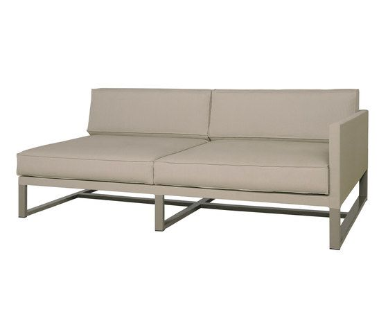 Mamagreen,Outdoor Furniture,chair,couch,furniture,loveseat,outdoor furniture,outdoor sofa,sofa bed,studio couch,table