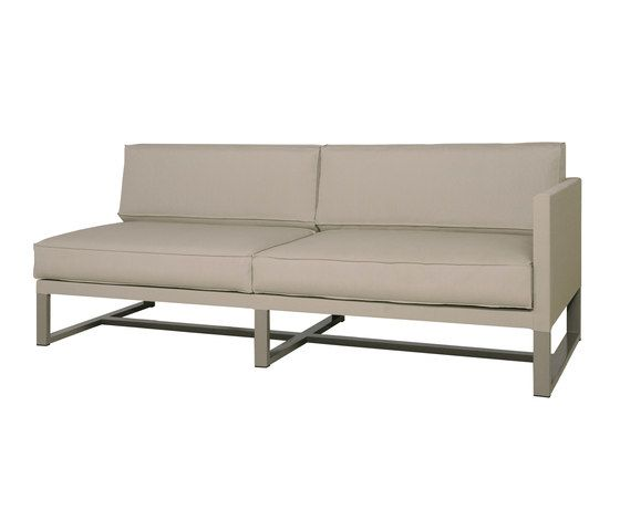 Mamagreen,Outdoor Furniture,chair,couch,furniture,outdoor furniture,outdoor sofa,sofa bed,studio couch,table