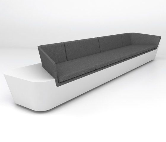 isomi Ltd,Benches,couch,furniture,rectangle,sofa bed,studio couch