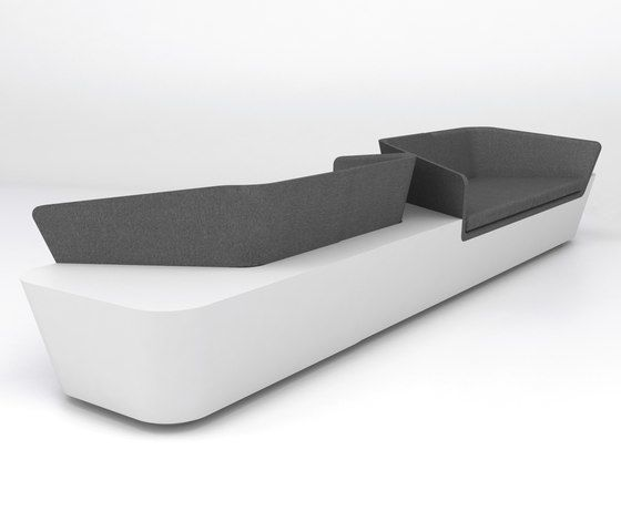 chaise longue,furniture,product,studio couch