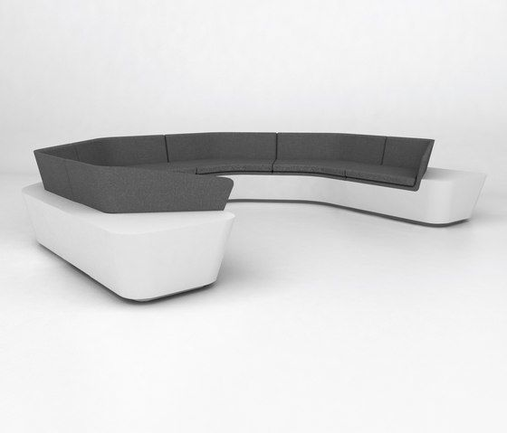 isomi Ltd,Benches,couch,furniture,product,table