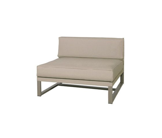 Mamagreen,Outdoor Furniture,beige,chair,furniture,outdoor furniture