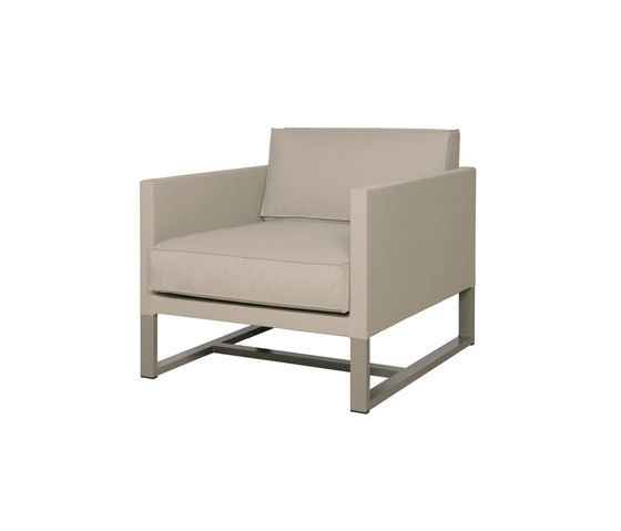 Mamagreen,Outdoor Furniture,beige,chair,club chair,furniture,outdoor furniture