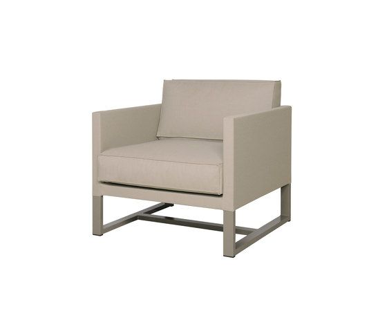 Mamagreen,Outdoor Furniture,beige,chair,furniture,outdoor furniture