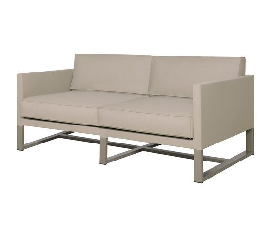 Mamagreen,Outdoor Furniture,chair,couch,furniture,outdoor furniture,outdoor sofa