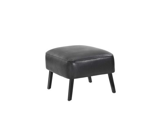 Wittmann,Footstools,furniture,ottoman