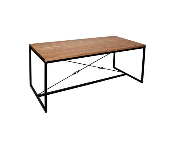 take me HOME,Dining Tables,coffee table,desk,furniture,outdoor table,rectangle,sofa tables,table