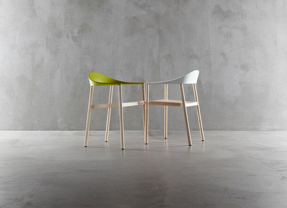 Plank,Dining Chairs,bar stool,chair,floor,flooring,furniture,line,material property,table,wall,white