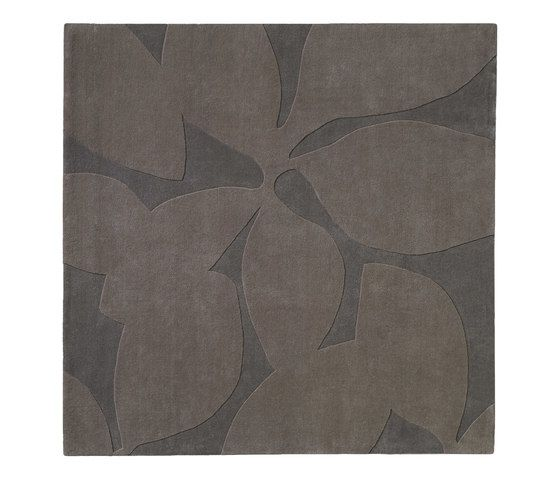 Kinnasand,Rugs,beige,brown,grey,leaf,pattern,rug,tile