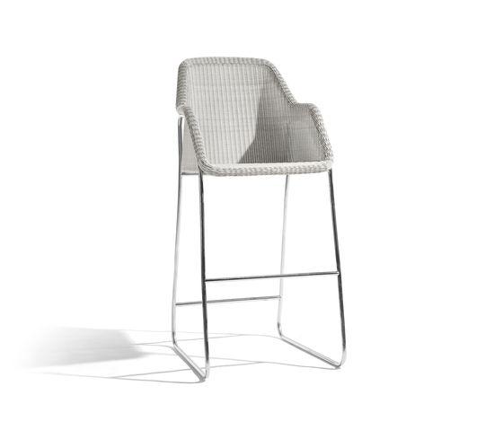 Manutti,Stools,chair,furniture