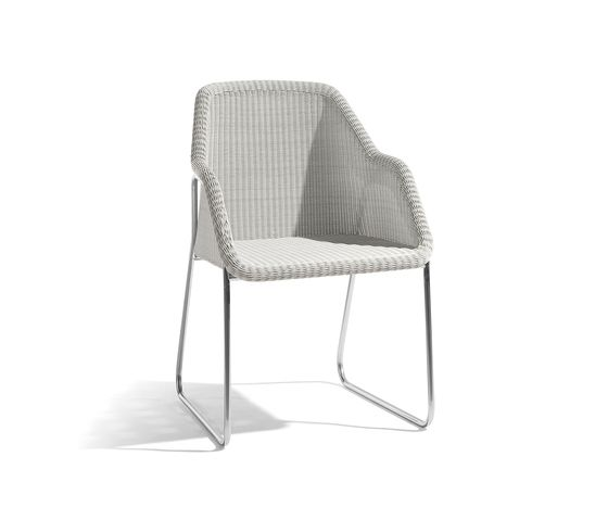 Manutti,Dining Chairs,chair,furniture,product