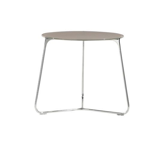 Manutti,Coffee & Side Tables,end table,furniture,stool,table