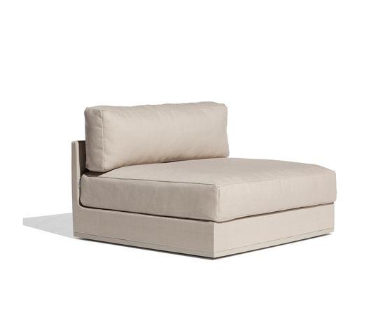 Bivaq,Outdoor Furniture,beige,chair,furniture
