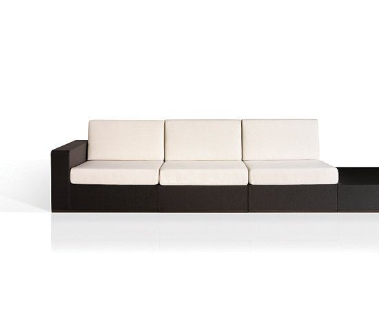 Bivaq,Outdoor Furniture,beige,couch,furniture,leather,sofa bed,studio couch