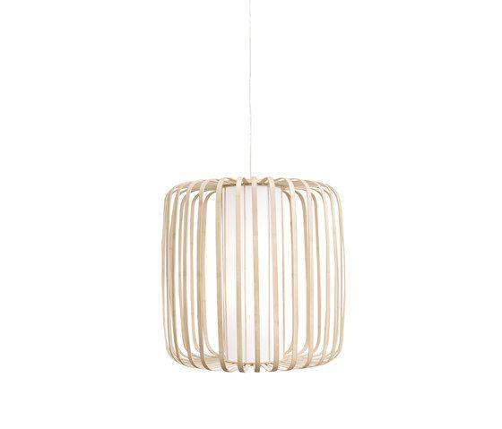 lasfera,Pendant Lights,beige,ceiling fixture,lamp,light fixture,lighting