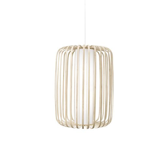 lasfera,Pendant Lights,beige,lighting