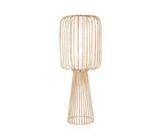 lasfera,Floor Lamps