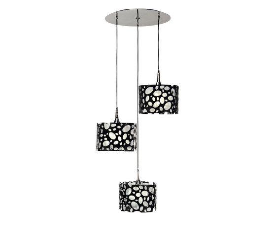 MANTRA,Pendant Lights,ceiling fixture,light fixture,lighting