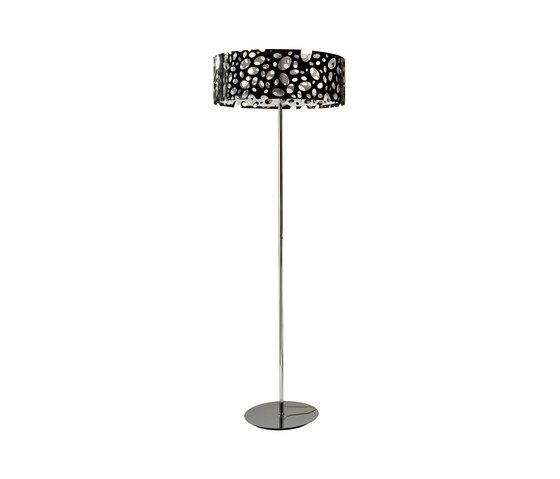 MANTRA,Floor Lamps,lamp,lampshade,light fixture,lighting,lighting accessory