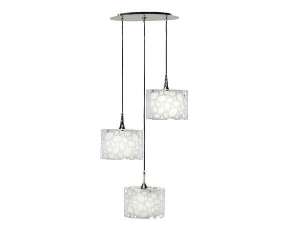 MANTRA,Pendant Lights,ceiling fixture,lamp,light fixture,lighting