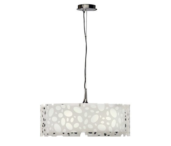 MANTRA,Pendant Lights,ceiling,ceiling fixture,lamp,light fixture,lighting