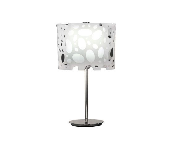 MANTRA,Table Lamps,design,lamp,lampshade,light fixture,lighting,lighting accessory,table