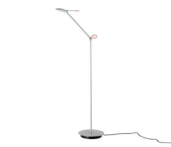 Estiluz,Floor Lamps,lamp,light fixture,lighting,line,microphone,microphone stand,product