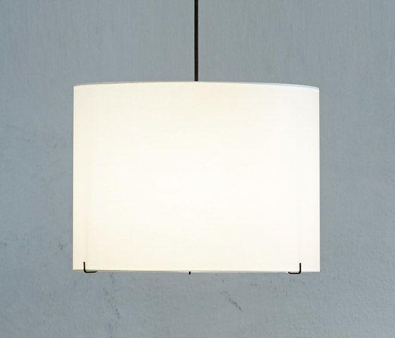 JENSENplus,Pendant Lights,ceiling,lamp,lampshade,light,light fixture,lighting,lighting accessory,material property,rectangle,white
