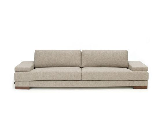 Raun,Sofas,beige,couch,furniture,room,sofa bed,studio couch