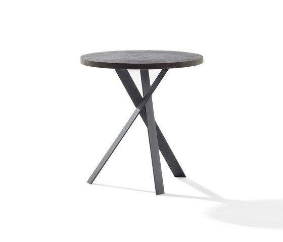 Draenert,Coffee & Side Tables,bar stool,end table,furniture,outdoor table,stool,table