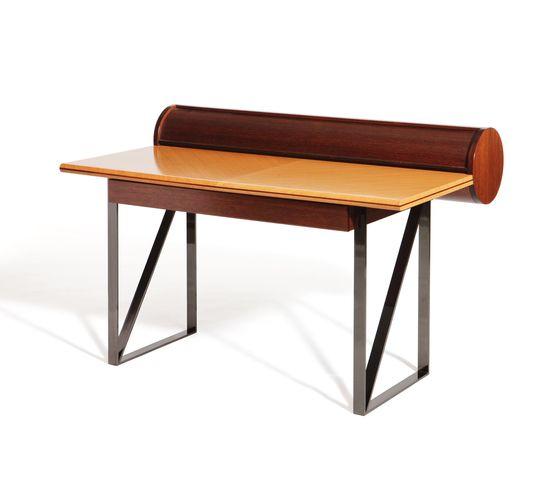 Gaffuri,Office Tables & Desks,desk,furniture,plywood,rectangle,table