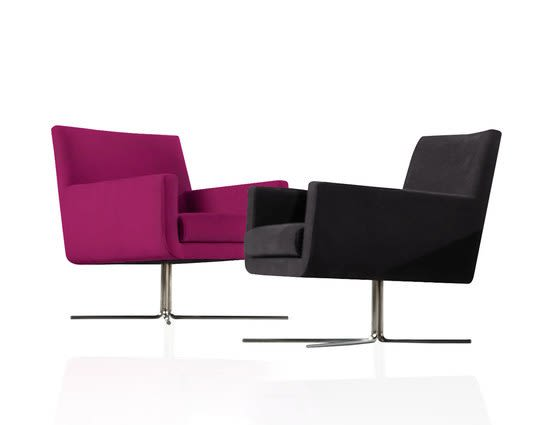 Sancal,Armchairs,armrest,chair,furniture,line,product,violet
