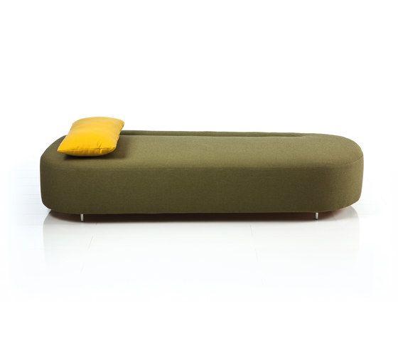 Brühl,Beds,material property,rectangle,yellow